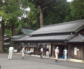 熊野・棚田を育てる会の活動写真