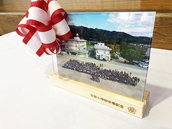 プロジェクト保津川の活動についての画像 フォトフレーム